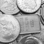 Cómo invertir en plata de la manera correcta
