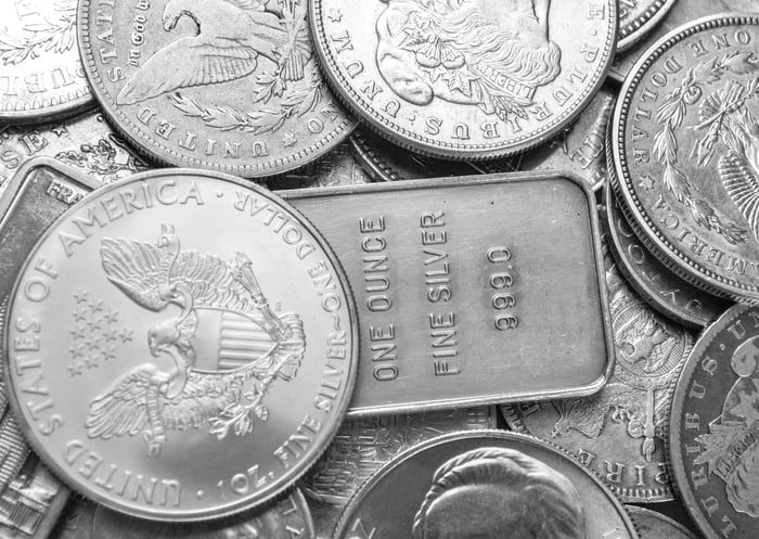 invertir plata comprar