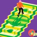 Guía de inversión para principiantes para que su dinero trabaje para usted