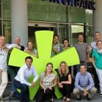 Revisión completa de BinckBank, la plataforma de comercio en línea holandesa