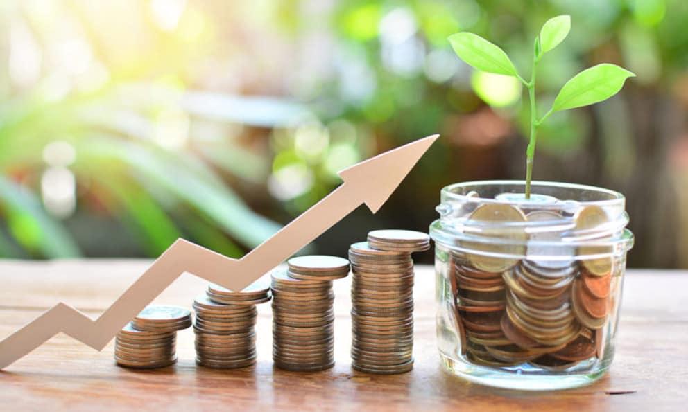 como invertir en un banco