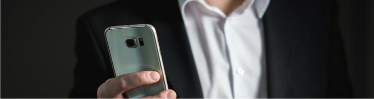 dependencia telefonos moviles