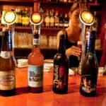 Guía para abrir una cervecería