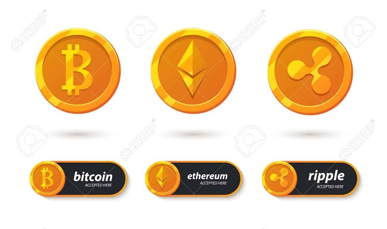 cripto moneda investi 2021 cum pot câștiga bani online fără investiții