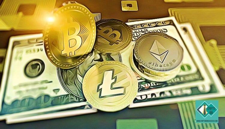 mercato del futuro bitcoin